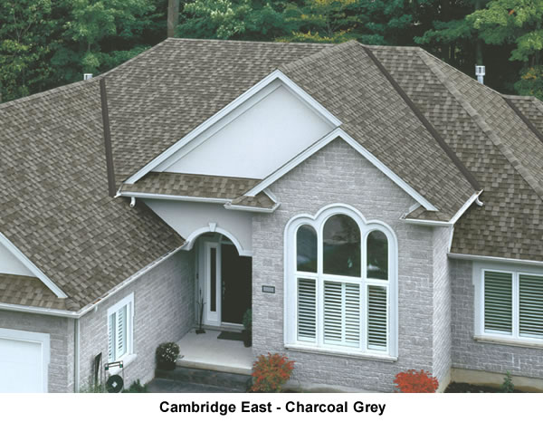 0-CambE-CharcoalGrey.jpg