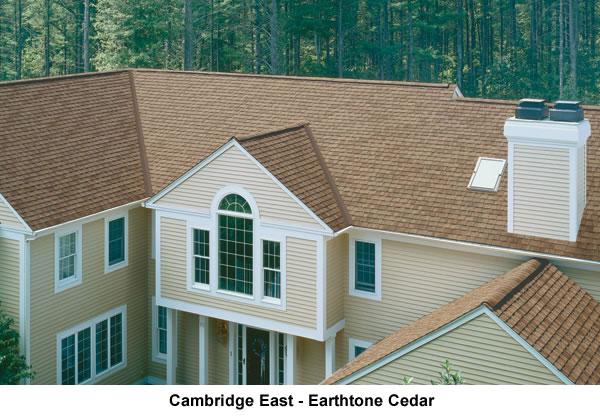 0-CambE-EarthtoneCedar.jpg