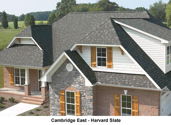 0-CambE-HarvardSlate.jpg