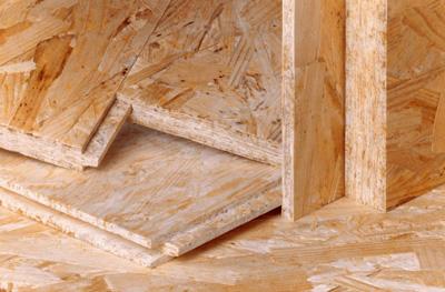 tet zsindely p t anyag szak zlet dachdeckermaterialien schindeln ziegeln osb platten und. Black Bedroom Furniture Sets. Home Design Ideas
