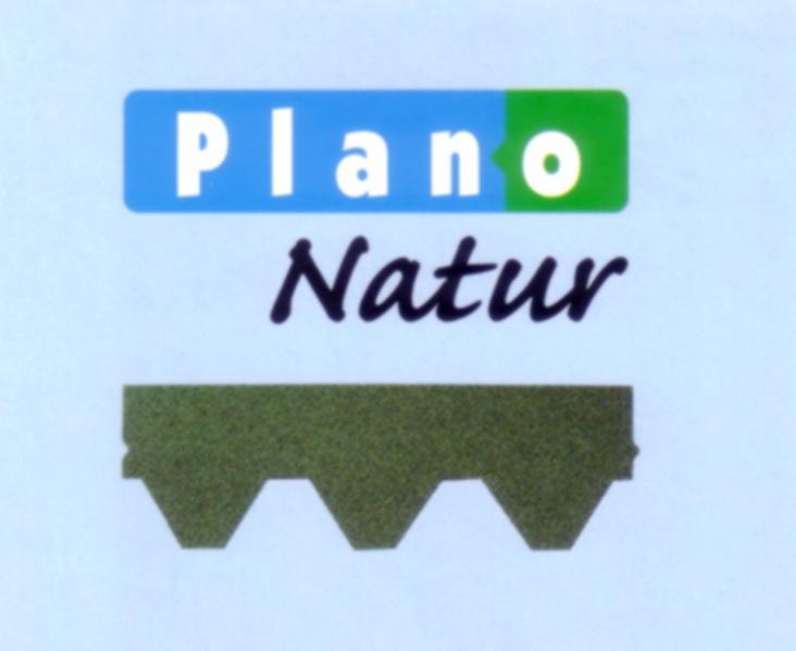 naturlogo.JPG