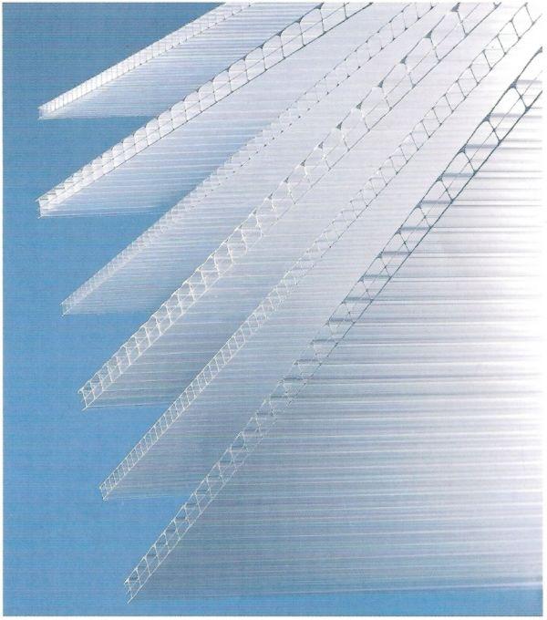 policarbonat4.jpg
